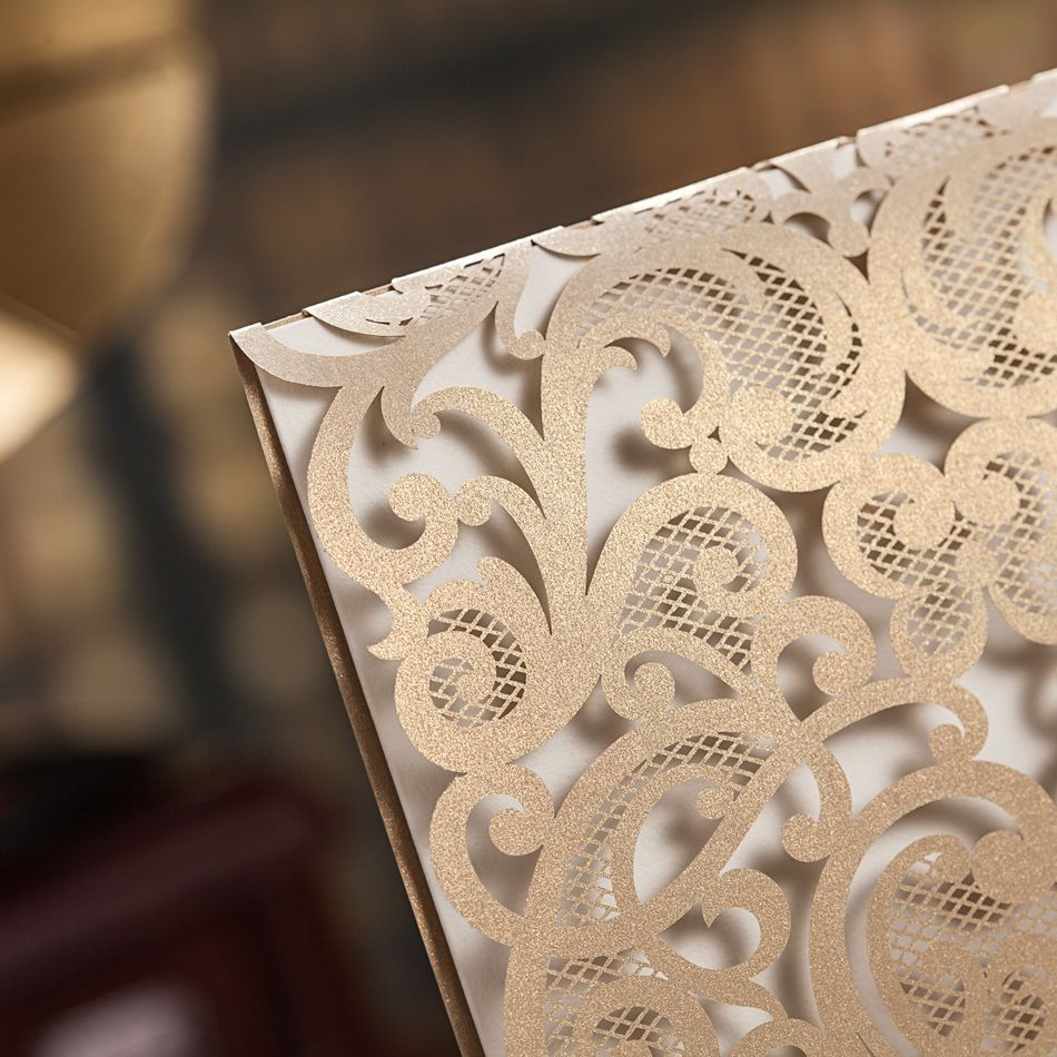 Sijara Designs bespoke wedding and event stationery