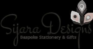 Sijara-Design-Logo1