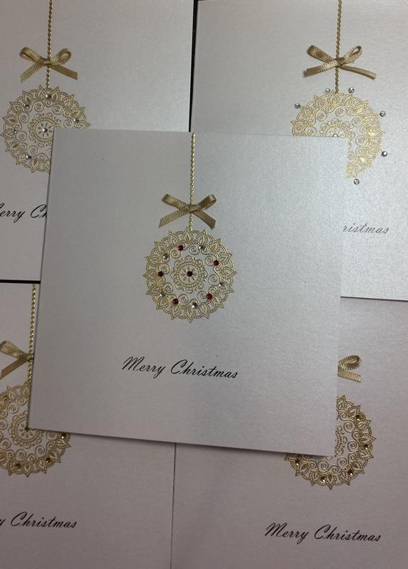 20141216_100412 Sijara Designs Wedding Stationery Home Facebook