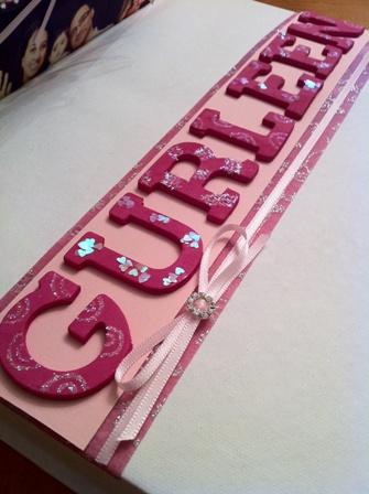 IMG_2703 Sijara Designs Wedding Stationery Home Facebook