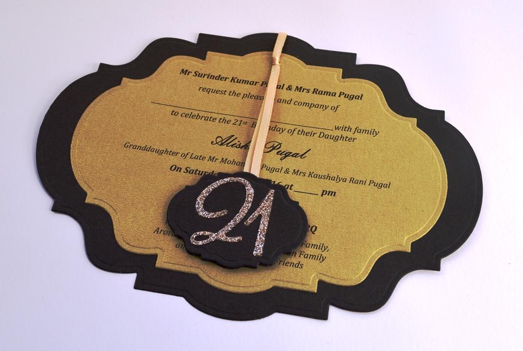 DSC_0670 Sikh Wedding Invitations At Sijara Designs Wedding Pinterest