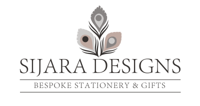 Sijara Designs