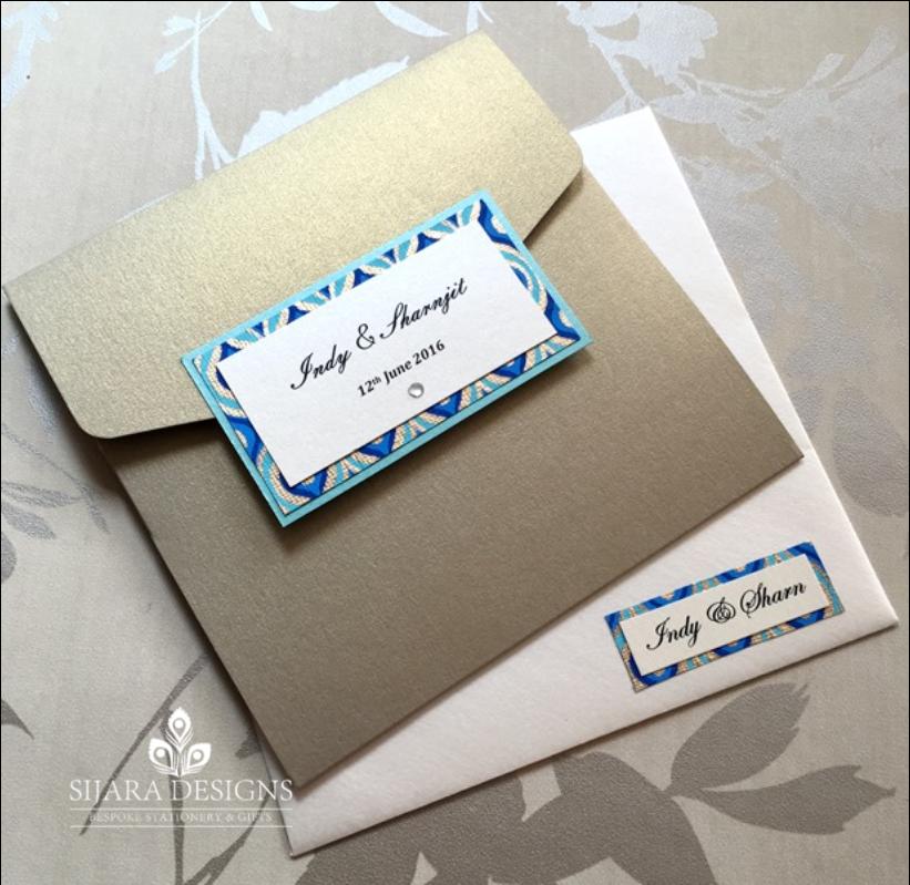 Indy Sijara Designs Wedding Stationery Home Facebook