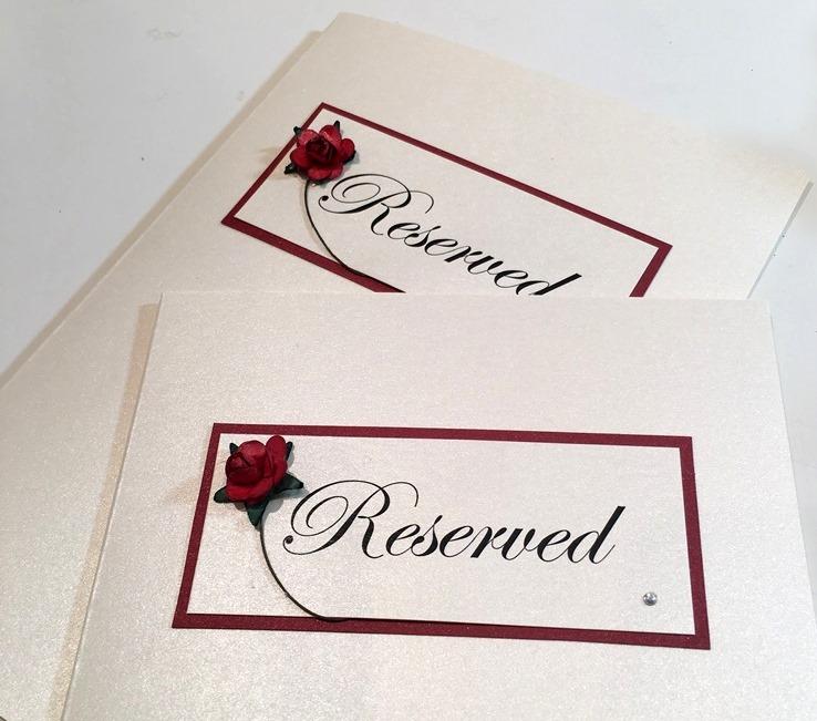 IMG_9912 Sijara Designs Wedding Stationery Home Facebook